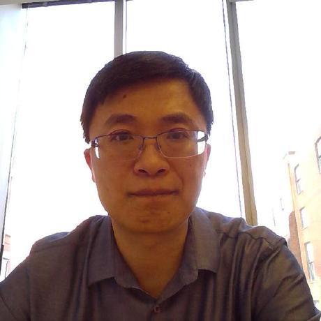 Joel Yu