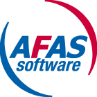 @AFASResearch