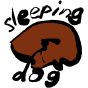 @sleepingdog