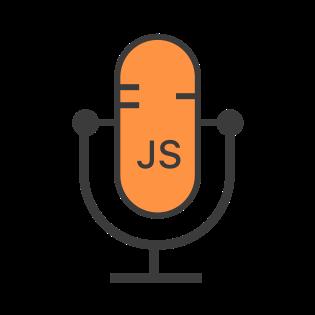 backlog-js