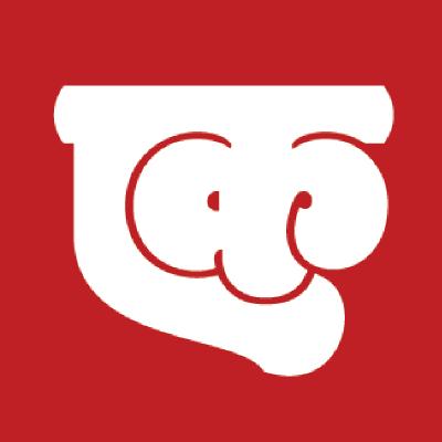 GitHub - EkType/Mukta: Mukta is a Unicode compliant