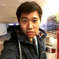 @jiunjiun