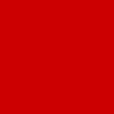 constraintAutomaton Tam's avatar