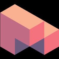 GitHub - mazingstudio/ocarina party: Link's Ocarina simulator