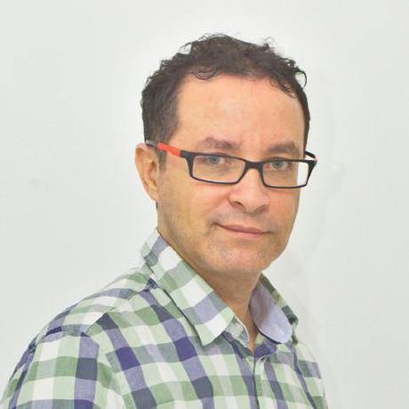rafaelgou, Symfony developer