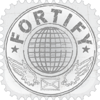 @fortify-communications