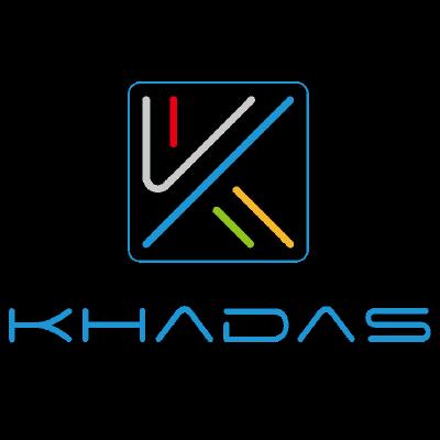 GitHub - khadas/u-boot: U-Boot for Khadas