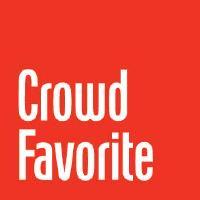 @crowdfavorite
