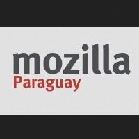 @mozillaparaguay
