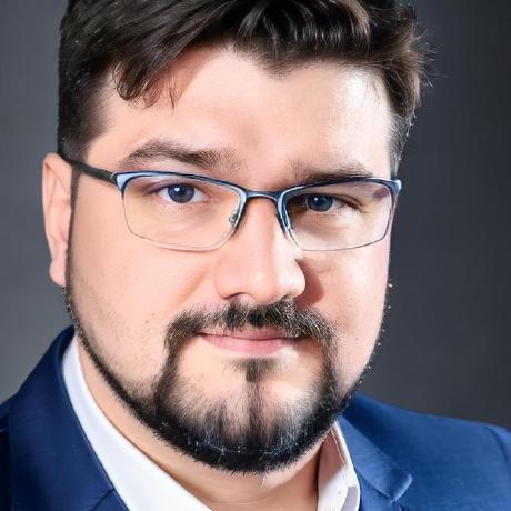 developerjson