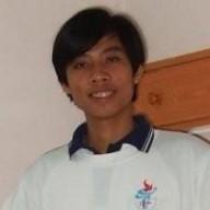 @athanhcong