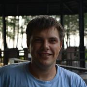 @mchusovlianov