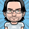 @vadim-pavlov