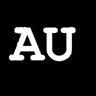 @AlchemyUnited