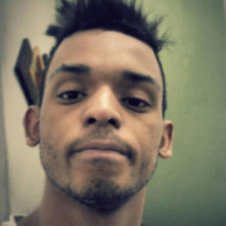 Picture of Felipe