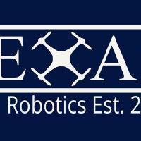 @Texas-Aerial-Robotics