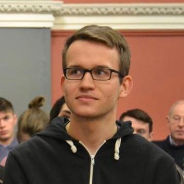 Arne Philipeit's avatar