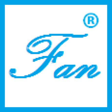 thinkfan (Jianning Fan) · GitHub