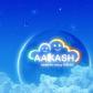 @development-at-aakash-lab