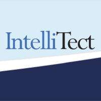 @IntelliTect-Samples