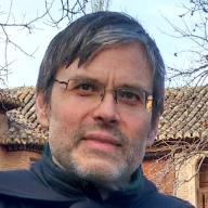 John Lapeyre