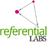 @referentiallabs