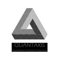 @QUANTAXIS