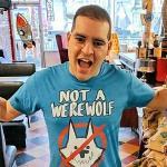 @davidwolfpaw
