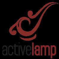 @activelamp