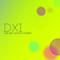 @daxxmax