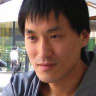 @yoshikiohshima