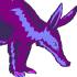 @Abstract-Aardvarks