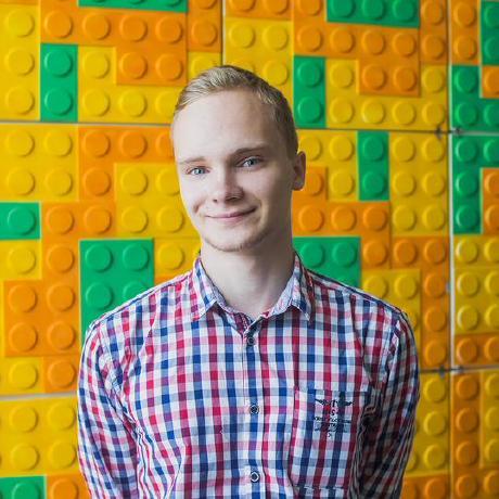 Yury Bandarchuk
