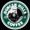 @DuncanHills