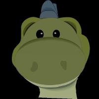 @DinoTools