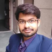 @FurkhanShaikh