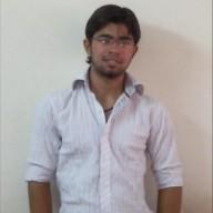 @sumitsharma