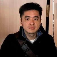 Sakae Kotaro avatar