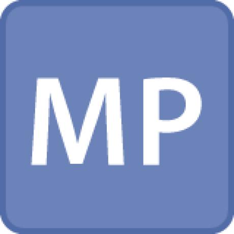 msgpack