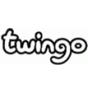 @twingo-b