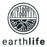 @EarthLifeConsortium