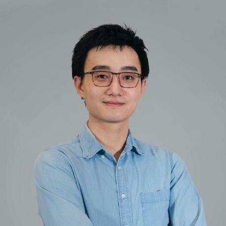 Shuoyi Ma