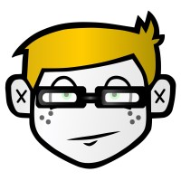vscode-template-toolkit