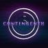 @ContingentX