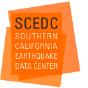@SCEDC