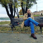 @aleksandarbasara