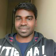 @pontiyaraja