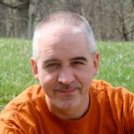 John Paul Ashenfelter