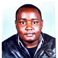 @geeknation