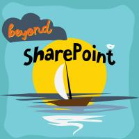 @beyond-sharepoint